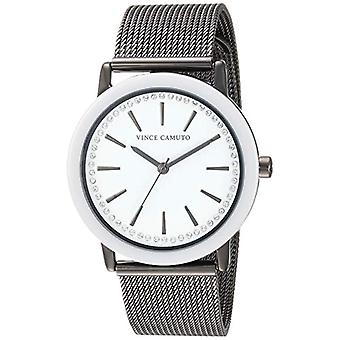 Vince Camuto Clock Donna Ref. VC/5367WTGY