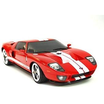 XQ RC 1:18 Ford GT Remote Control Car