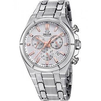 Jaguar mäns Watch J695/1