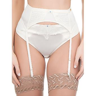 Eternita Bridal Suspender