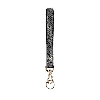 Marvêlle keychain lung Ash Grey Trend