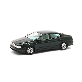 Jaguar V12 Kensington Ital Design (1990) Resin Model Car