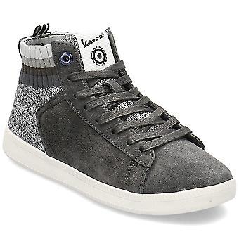 Vespa V0003931297 universal all year women shoes