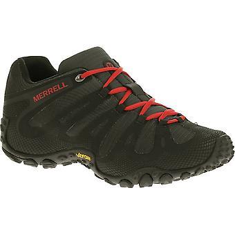 Merrell Chameleon II Flux J21427 trekking hele året mænd sko