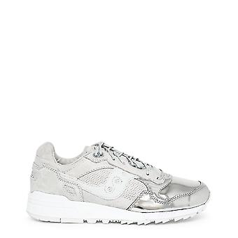 Saucony men's shadow trainers various colours s702921