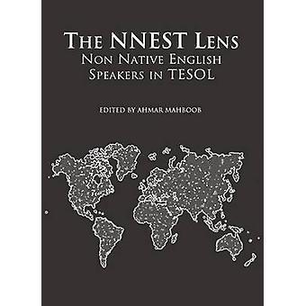The NNEST Lens by Lipovsky & Caroline