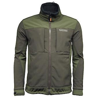 Game HB210 Viper Softshell Jacket