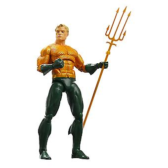 DC Icons Aquaman (Legend of Aquaman) Action Figure