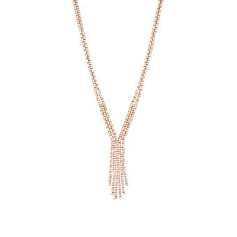 Stroili Necklace 1668683