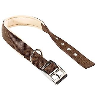 Ferplast Daytona C25/53 Collar (Dogs , Collars, Leads and Harnesses , Collars)