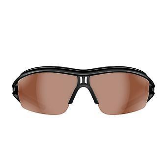 Adidas Unisex Evil Eye Halfrim Pro Gafas de Sol