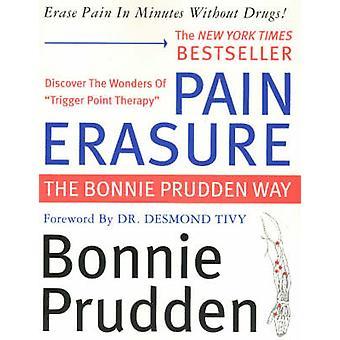 Pain Erasure by Prudden & Bonnie
