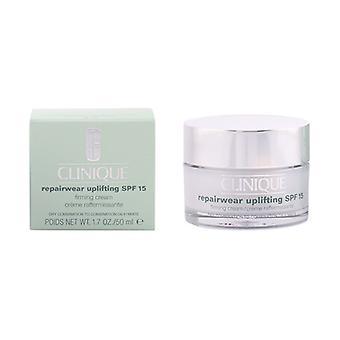 Hydrating Cream Repairwear Uplifting Clinique/50 ml