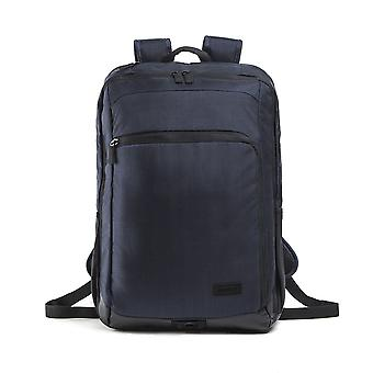 "Crumpler BackLoad 17"" Laptop Rucksack dk. navy 25 L"