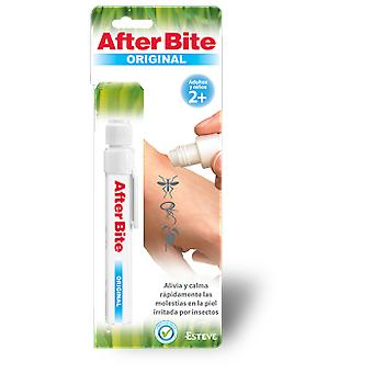AfterBite After Bite (Hygiene and health , First Aid Kit , Insects)