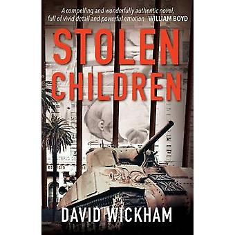 Bambini rubati di Wickham & David