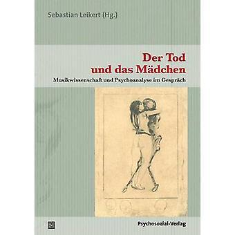Der Tod und das Mdchen by Leikert & Sebastian