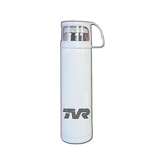 TVR Thermos