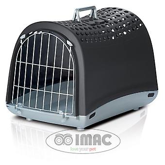 Trixder Linus Carrier Front Opening (Dogs , Transport & Travel , Transport Carriers)
