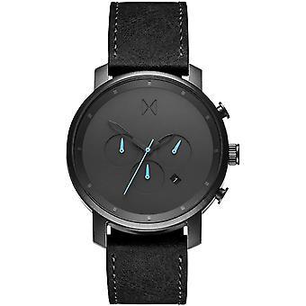 MVMT D-MC01-GUBL CRONRONO Relógio Masculino
