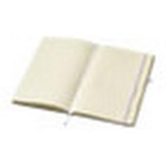 Bullet Polar A5 Notebook With Lined Pages