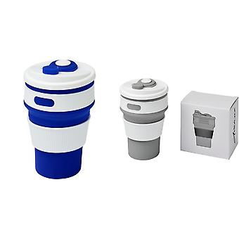 Avenue Cora Collapsible Tumbler