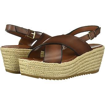 Naturalizer Women's Oak Espadrille Wedge Sandal