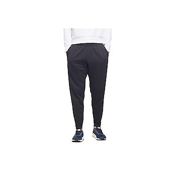Adidas Must Haves M Pant FM5427 universal all year men trousers