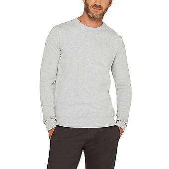 Esprit Men's Cashmere Fine Knit Sweater
