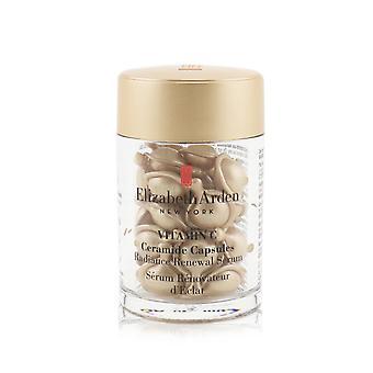 Ceramide vitamin c capsules radiance renewal serum 247745 30caps