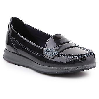 Geox D Avery D62H5C000EVC4021 universal naisten kengät