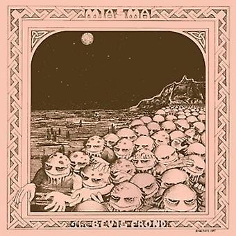 Bevis Frond - Miasma [CD] USA import