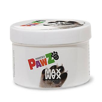 Pawz MazWax For Dogs 200g