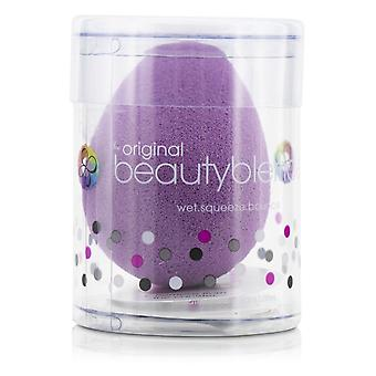 Beauty blender royal (purple) 207560 -