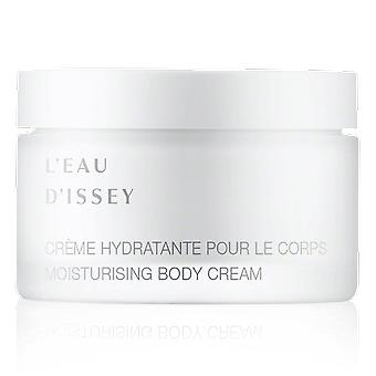 Issey Miyake - L'Eau D-apos;Issey Great Body Cream - 200ML
