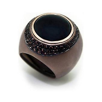 Női gyűrű Pesavento KSGLA023 (Méret 11) (L méret)