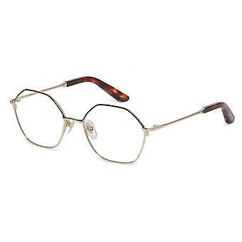 Sandro SD4007 903 Gold Glasses