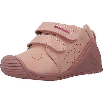 Biomecanics Boots 201106 Kleurblaadjes