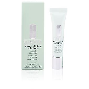 Clinique Pore Refining Solutions Poros Corrector