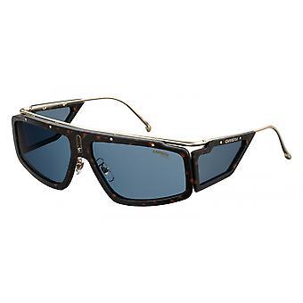 Sunglasses Unisex Facer 086/KU blue