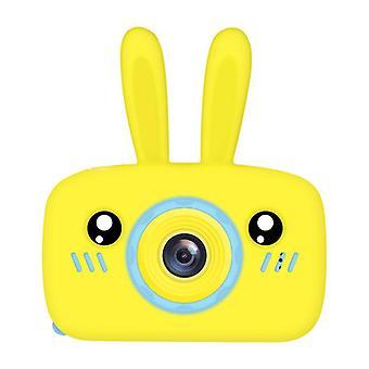 Children Mini Camera Full Hd 1080p Portable Digital Video Photo Camera, 2 Inch