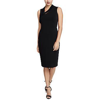 RACHEL Rachel Roy   Axel Bodycon Dress