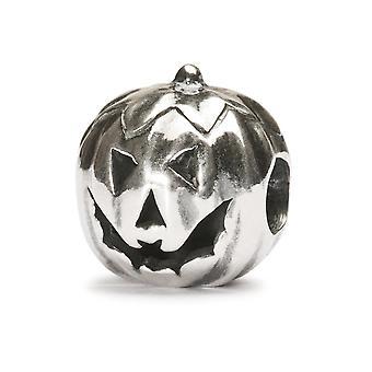 Trollbeads Pumpkin TAGBE-30042