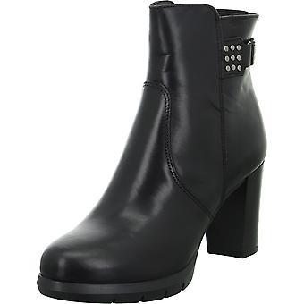 Tamaris 112504125001 universele winter vrouwenschoenen