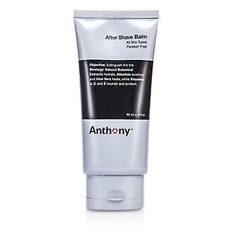 Logistic For Men After Shave Balm 90ml or 3oz