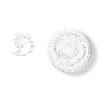 Smooth Loose Powder Makeup Transparent Finishing, Oil Control, Waterproof