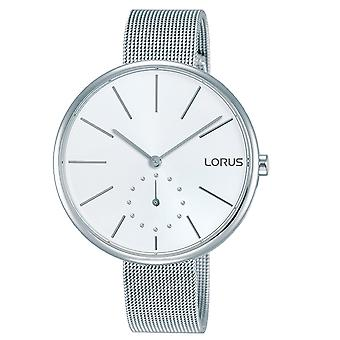 Ladies Watch Lorus RN421AX9, Quartz, 38mm, 5ATM
