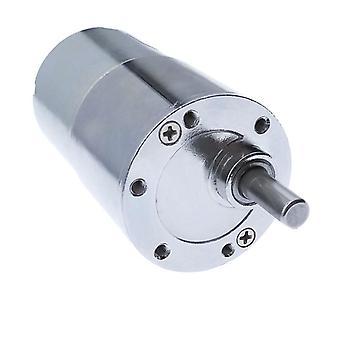 Dc Motor 24v Getriebemotor Exzenterwelle
