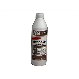 HG Brillante / Quick Descaler 0.5L
