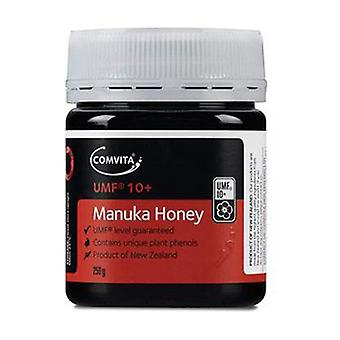 Manuka Honey UMF 10+ 250 g